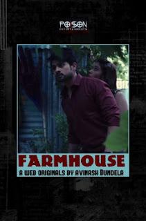 Download Farmhouse (2019) S01 Web Series 480p HDRip