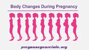 pregnancy,body changes during pregnancy,body changes,pregnancy symptoms,changes during pregnancy,pregnancy body changes,maternal physiological changes in pregnancy,pregnancy changes,pregnancy week by week,pregnancy tips,how body changes during pregnancy,changes body during pregnancy,how my body changes during pregnancy,women body changes during pregnancy,how the body changes during pregnancy,normal body changes during pregnancy,body changes after pregnancy,body after pregnancy,how does pregnancy change your body,your body after pregnancy,how body changes in pregnancy,how my body changes during pregnancy