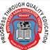 S.E.A Group of Institutions, Bangalore, Karnataka Wanted Teaching and Non-Teaching Faculty