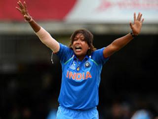 goal-to-reach-t20-semifinal-jhulan-goswami