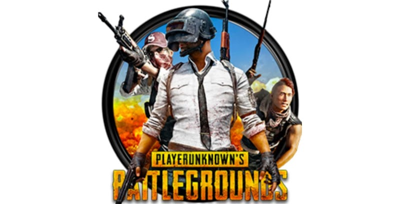 PUBG Mobile Royale Pass Season 8 will be special, know what's new