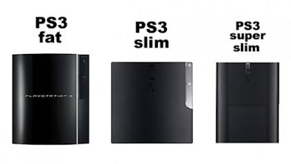 9 Tips Jika Kamu Mau Beli PS 3 Second Hand / PS3 Bekas