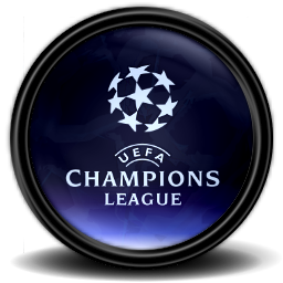 Uefa-Champions-League-2012.png