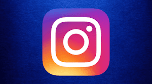 Instagram vulnerability could have allowed an attacker to remotely hack your account