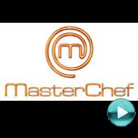 """MasterChef - naciśnij play, aby otworzyć stronę z odcinkami programu """"MasterChef"""" (odcinki online za darmo)"""