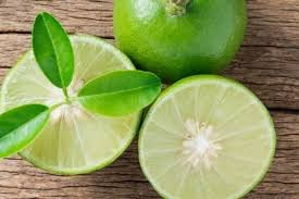 4 Manfaat Jeruk Nipis Untuk Wajah