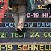 2311 إصابة جديدة بكورونا في النمسا و 100 حالة وفاة