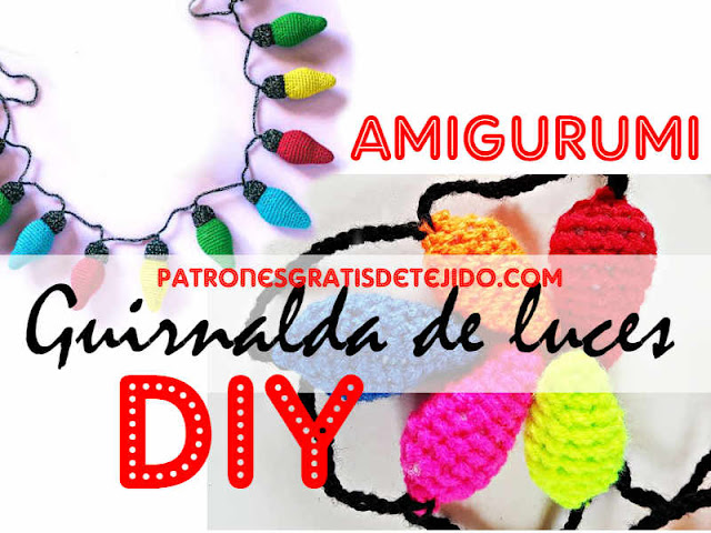 tutorial-guirnalda-luces-crochet