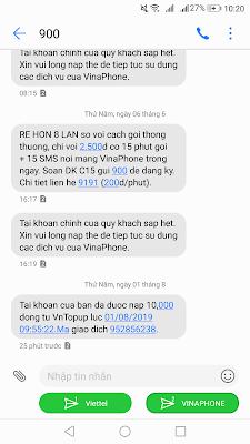 nhận 10K miễn phí từ chợ tốt trên điện thoại và máy tính, kiếm tiền online nhanh nhất