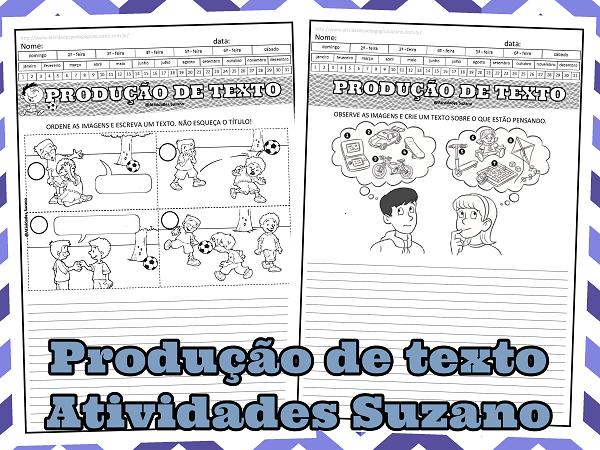 escrita- leitura- pontuação- paragrafo- língua portuguesa