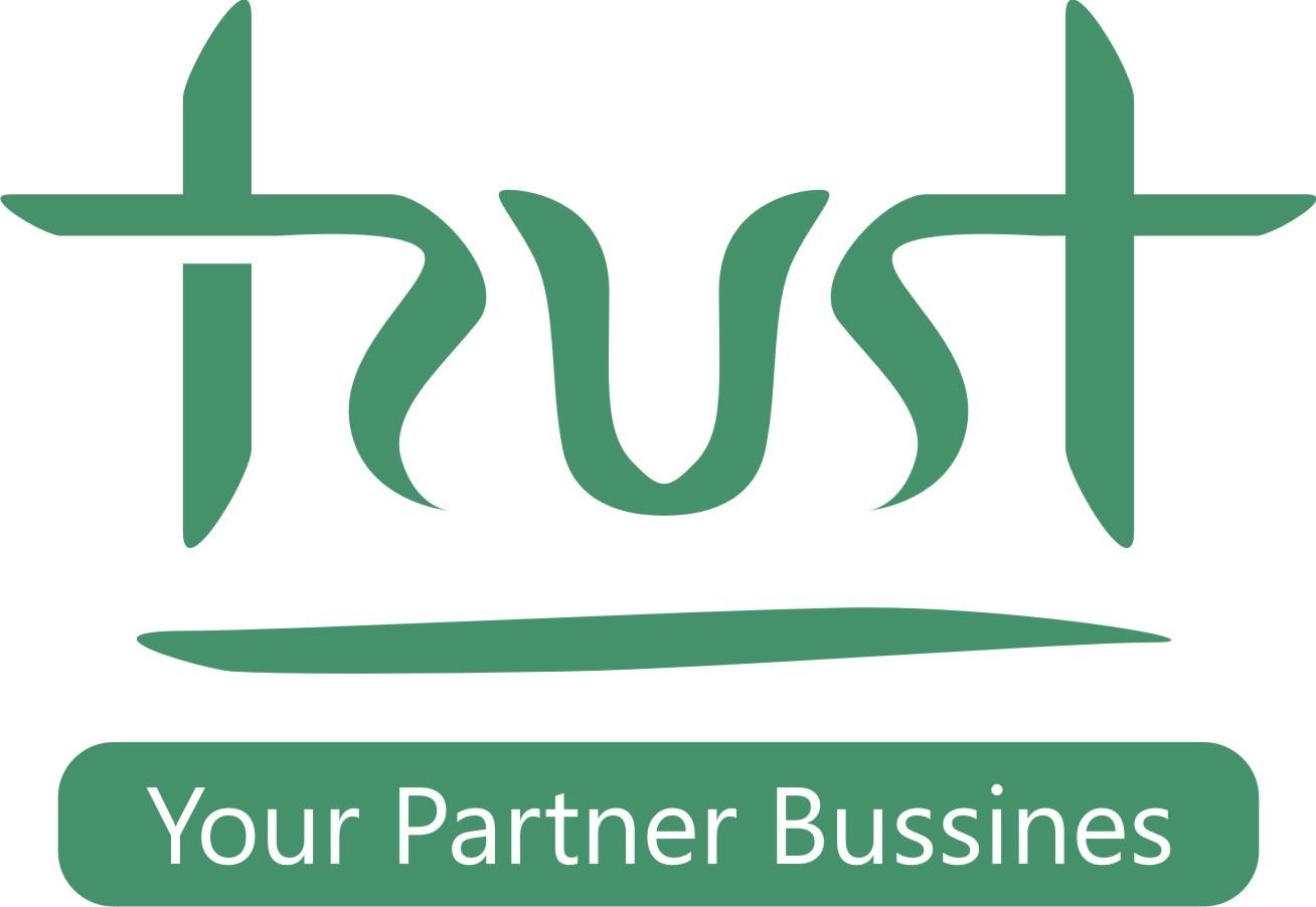 Lowongan kerja di jogjakarta Konsultan di CV Trust Mandiri