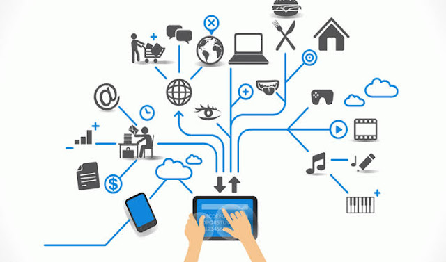 The Internet of Things and Its Growing Impact