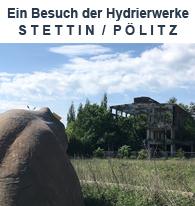 https://www.inselreport.de/2018/07/ein-besuch-der-hydrierwerke-politz.html