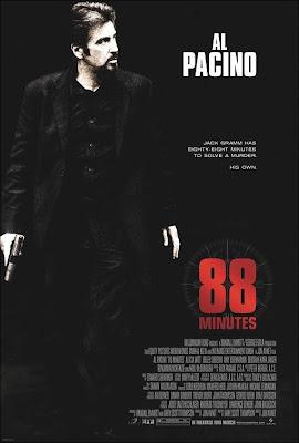 88 Minutos – DVDRIP LATINO