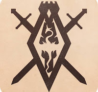 The Elder Scrolls: Blades apk mod hit kill