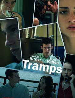 فيلم Tramps 2017 مترجم
