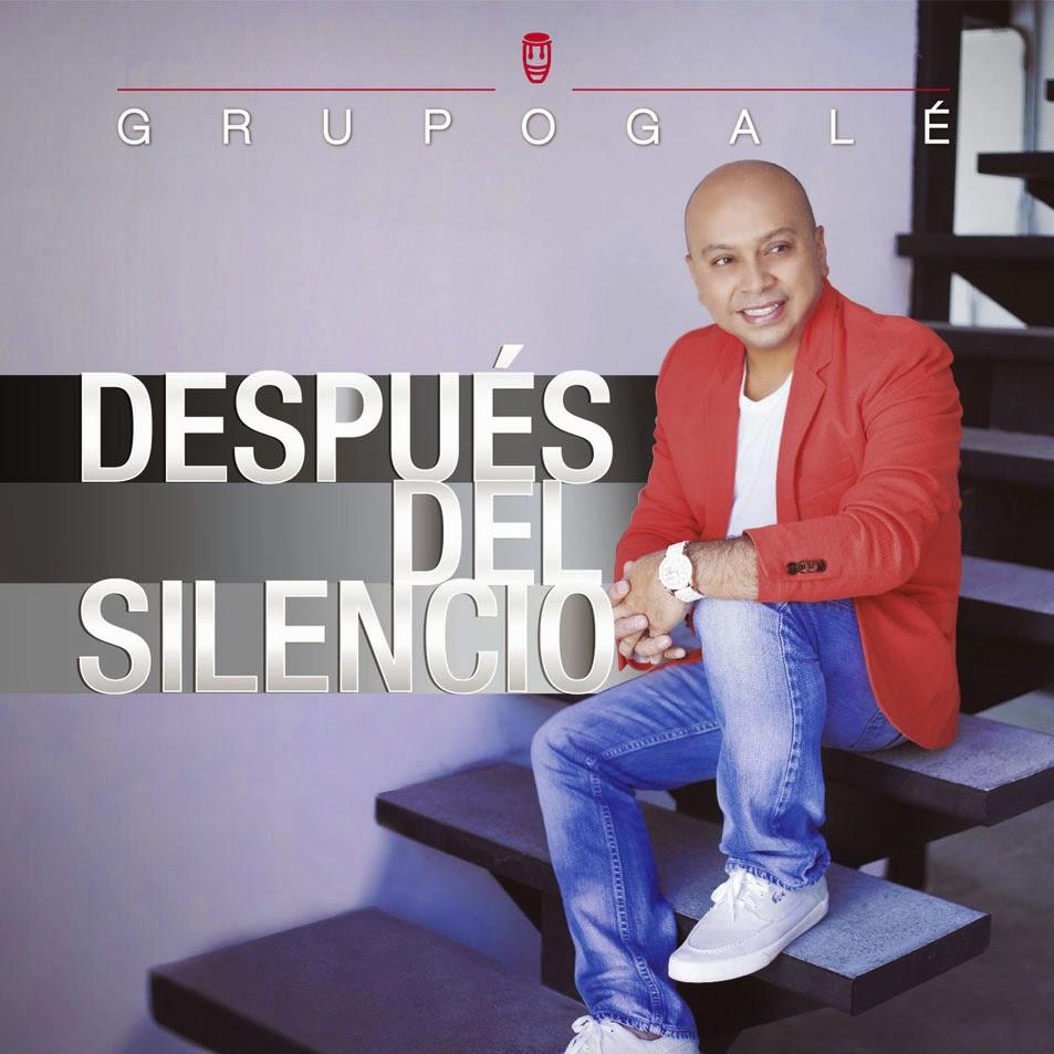 DESPUES DEL SILENCIO - GRUPO GALE (2014)