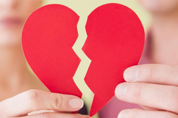 ¿Como saber que superaste a tu ex?