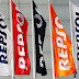 Repsol xác nhận đã ngừng thăm dò dầu khí tại Biển Đông