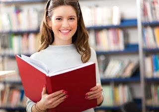 SOME TIPS FOR SUCCESS IN THE EXAM (परीक्षा में सफलता के लिए कुछ टिप्स)