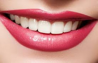 Ways to maintaing a Healthy Teeth