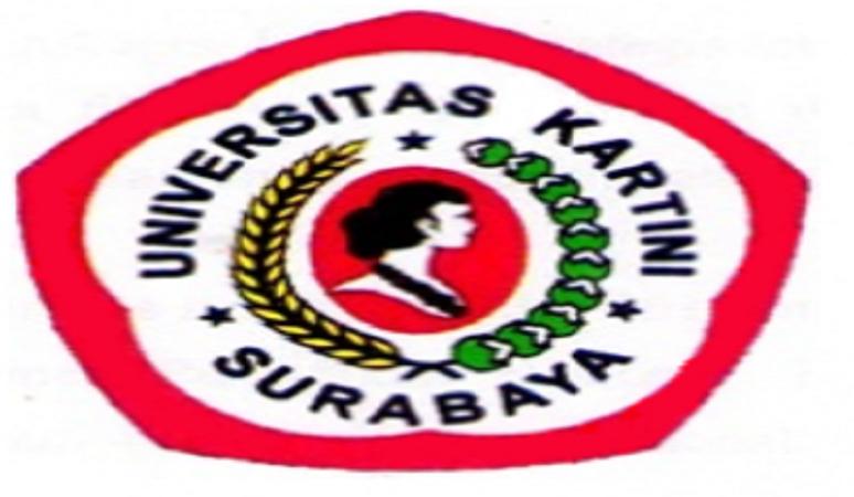PENERIMAAN MAHASISWA BARU (UNKAR) UNIVERSITAS KARTINI