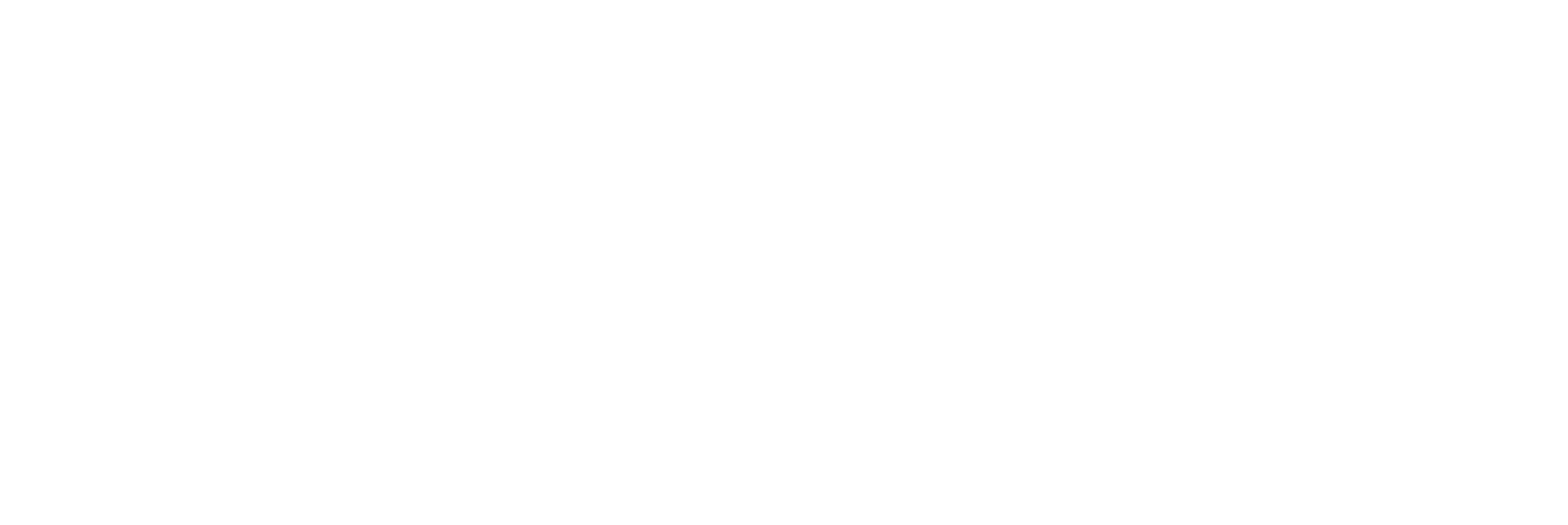 Nunes Android