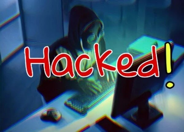 protect yourself from getting hacked