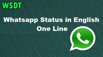 whatsapp-status-in-english