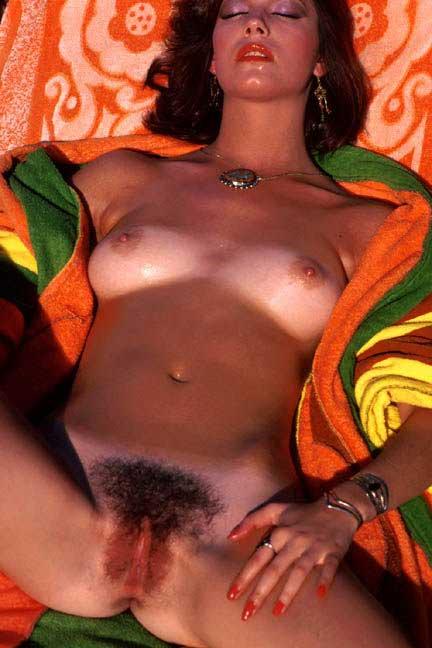 Free sensual erotic stories-9167