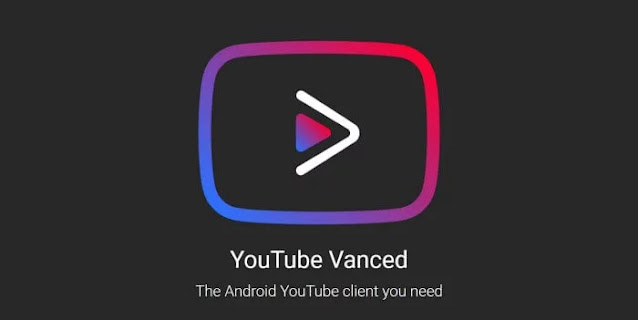 أفضل 5 التطبيقات لمشاهدة يوتيوب للاندرويد