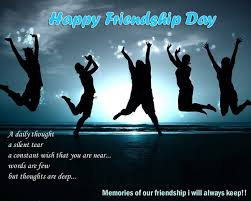 friendship day images quotes quotes