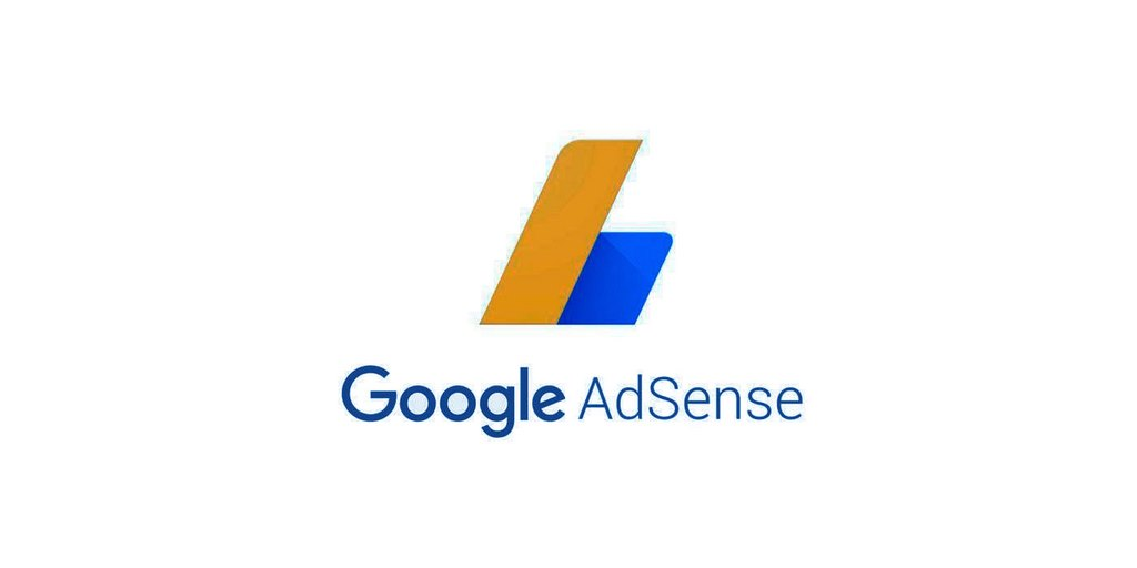 google adsense,كيف تجعل موقعك مناسب للجوال,كيف تجعل موقعك جميل على الجوال,adsense,كيف تجعل موقعك يتناسب مع الجوال,كيف تم قبول موقعي,كيف تجمل موقعك على الجوال,كيف اضمن قبول موقعي في adsense,شروط قبول موقعك فى جوجل ادسنس,كيف نجعل موقعك يتناسب مع الجوال,موقعك,كيف تسوي موقع الكتروني,كيف اجعل موقعي مقبول في ادسنس,google,من google adsense,ادسنس google adsense,موقعك جاهز لعرض الاعلانات,الطريقة الصحيحة لقبول موقعك على جوجل أدسنس,تشغيل موقعك بدون www,قبول موقعك في جوجل ادسنس جوجل ادسنس,ادسنس,الربح من ادسنس,انشاء حساب ادسنس,جوجل ادسنس 2021,حساب ادسنس,الربح من جوجل ادسنس,عمل حساب ادسنس,تفعيل ادسنس,انشاء حساب ادسنس للمبتدئين,انشاء جوجل ادسنس من الموبايل,انشاء ادسنس,ادسنس يوتيوب,انشاء حساب جوجل ادسنس 2021,أدسنس,حساب جوجل ادسنس,تفعيل حساب ادسنس,قوقل ادسنس,انشاء حساب ادسنس وتفعيلة,ضرائب ادسنس,انشاء حساب ادسنس من الموبايل,انشاء حساب ادسنس 2020,انشاء حساب جوجل ادسنس,تفعيل حساب جوجل ادسنس,طريقة انشاء حساب جوجل ادسنس وربطة باليوتيوب,جوجل ادسنس 2020,ادسنس 2021,بديل ادسنس