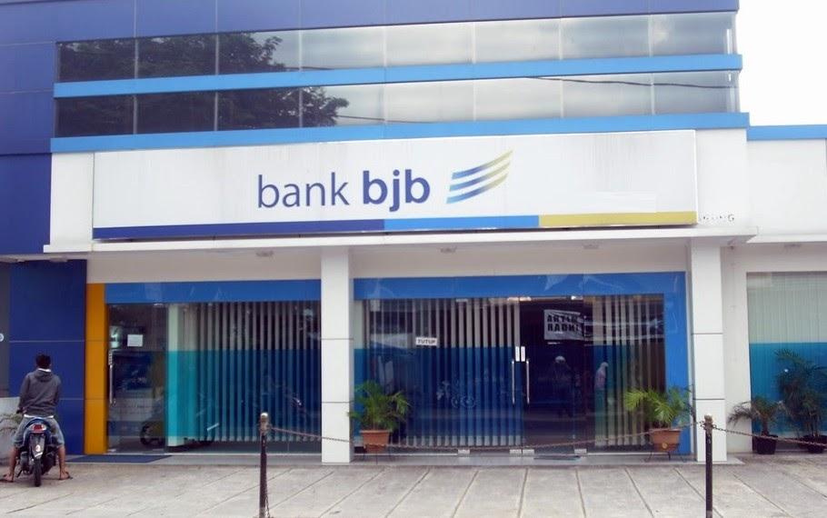 BJBR [BJBR] KPR Bank BJB Terus Ekspansi