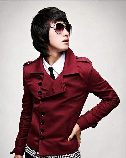 indonesia shop | ina sk22 red jacket