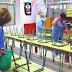 Θέρμη: Διαμαρτυρία πραγματοποίησαν σήμερα οι σχολικές καθαρίστριες για τη μερική απασχόληση