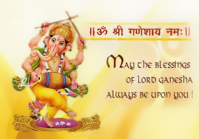 Happy-Ganesh-Chaturthi-Wishes