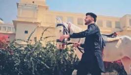 Mehenge suit Punjabi whatsapp status video download