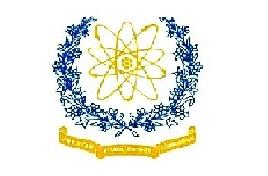 Latest Jobs in Pakistan Atomic Energy Commission PAEC 2021 - P/O Box No 12381