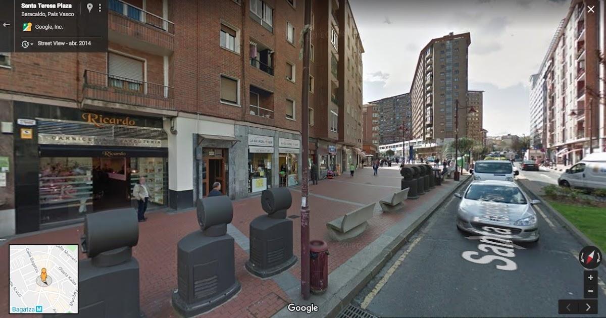 Tienda Muebles Barakaldo : Empleo buscan trabajadores para tienda de muebles