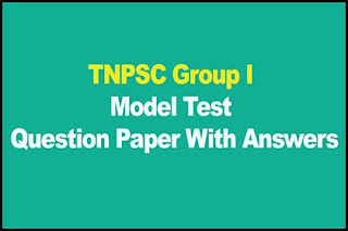 suresh ias academy group 1 model questions