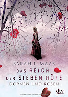 http://maerchenbuecher.blogspot.de/2017/04/rezension-60-das-reich-der-sieben-hofe.html#more