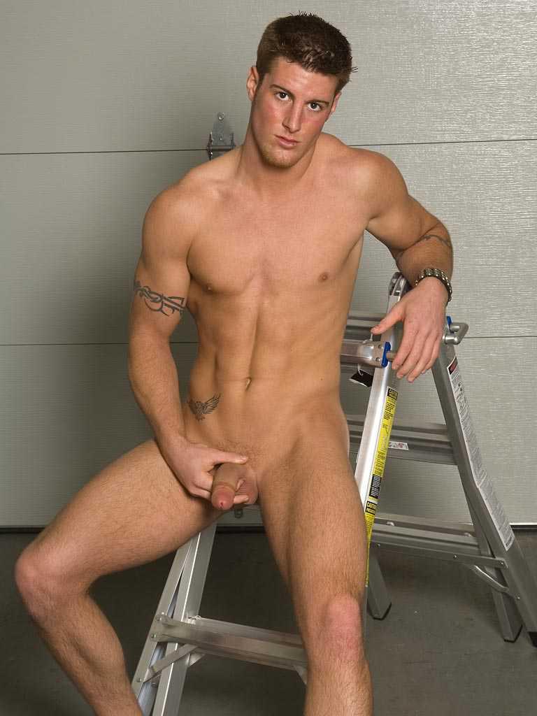 Rc Ryan Gay Porn 84