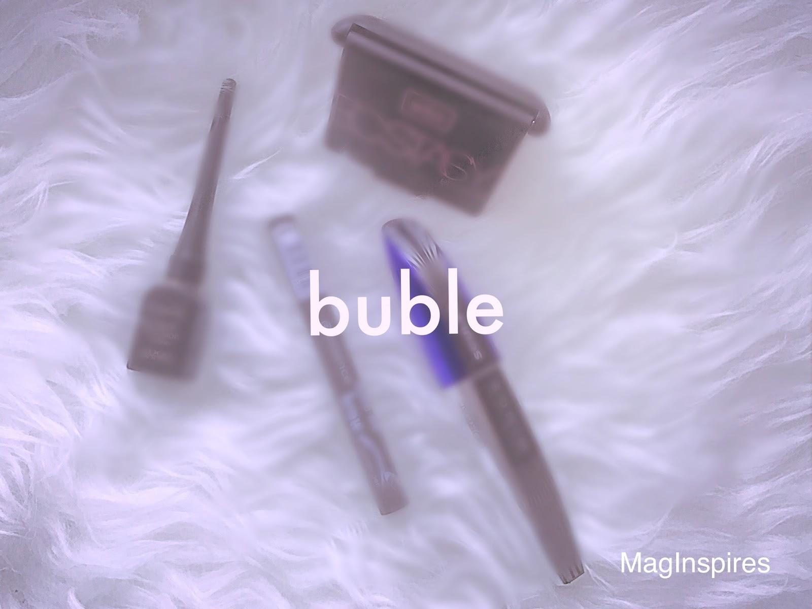4 razy nie, czyli buble kosmetyczne #4