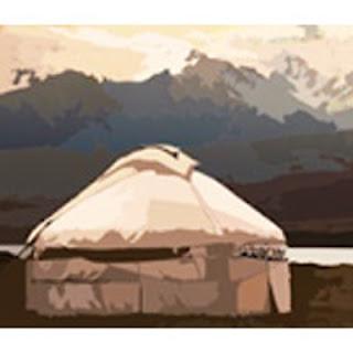 Steppe-désert-Mongolie-Nomades-jpeg