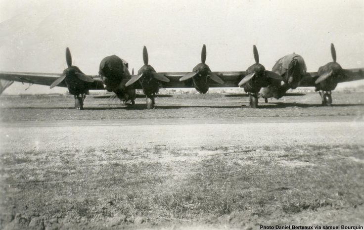 He 111Z Zwilling worldwartwo.filminspector.com