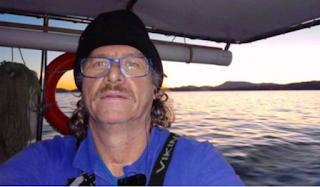 Πέθανε ο ήρωας-ψαράς που είχε σώσει 70 ανθρώπους στο Μάτι