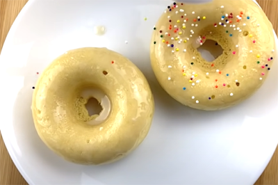Easy-baked-donut-recipe-without-yeast