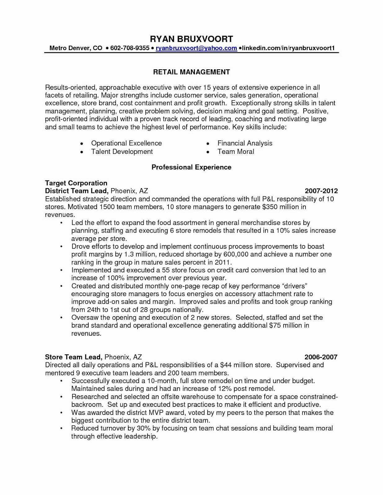 sales manager resume examples, sales manager resume examples 2020, sales manager resume examples 2019, sales manager resume examples 2018, sales manager resume examples 2017, sales manager resume examples australia, sales manager sample resume,