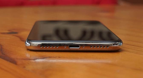 5 Reasons Why Your Phone Is Charging Slowly